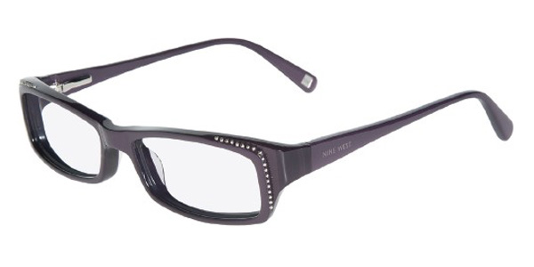 Nine West  NW5021 Eyeglasses