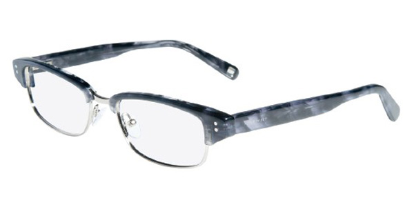 Nine West  NW5022 Eyeglasses