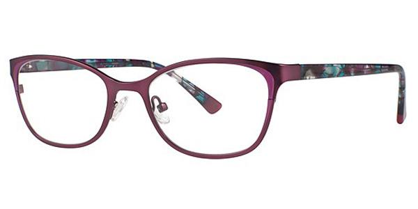 ogi eyewear eyeglasses 4305 4306 4307 4308 4309