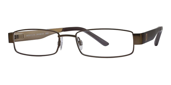 Stetson  Off Road 5003 Eyeglasses