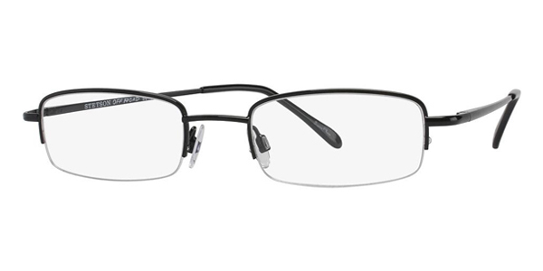 Stetson  Off Road 5012 Eyeglasses