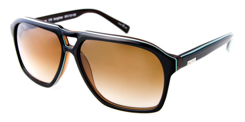 Flight Sunglasses  paul frank uni combination sunglasses 118 legion of indecency