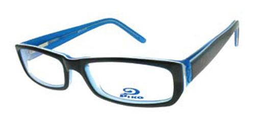 Eyeglass Frames In Honolulu : Piko Womens Eyeglasses - Crest, Glitter, Haka, Hana ...