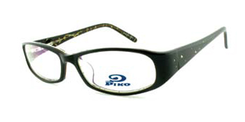 Glasses Frames Honolulu : Piko Eyeglasses - Crest, Glitter, Haka, Hana, Honolulu ...