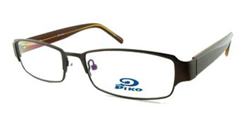 Eyeglass Frames Honolulu : Piko Metal Eyeglasses - Hana, Honolulu, Koa, Lei, Moana ...
