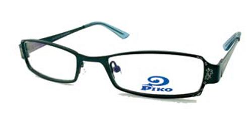 Eyeglass Frames In Honolulu : Piko Eyeglasses - Glitter, Haka, Hana, Honolulu, Horizon ...