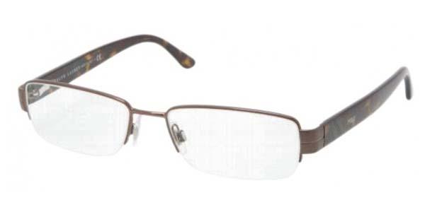 Polo Rimless Eyeglasses - PH 1001, PH 1067, PH 1087, PH ...