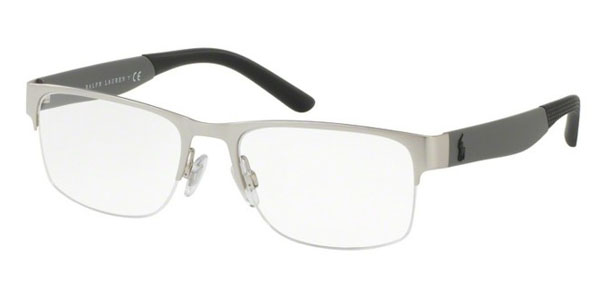 Polo Rimless Eyeglasses - PH 1146, PH 1148, PH 1150, PH ...