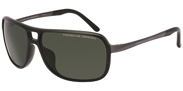 Porsche Design  P 8556 Sunglasses