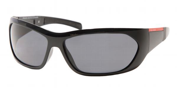 athletic glasses rp20  Prada Sport PS 04HS Sunglasses