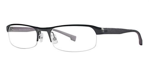 Glasses Frames Melbourne : Republica Mens Rimless Eyeglasses - Helsinki, Manchester ...