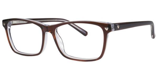 3eecc3899c Costco Glasses Brand