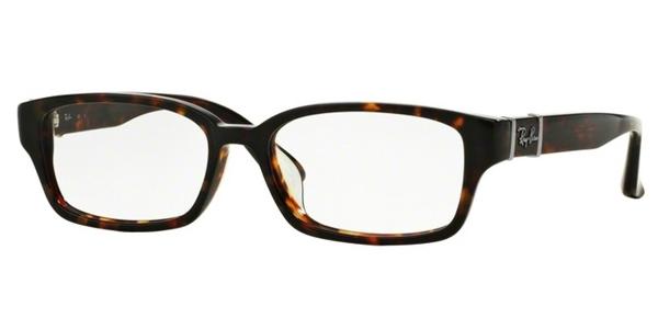 b162c59138 Ray Ban 5069 Eyeglass Frames
