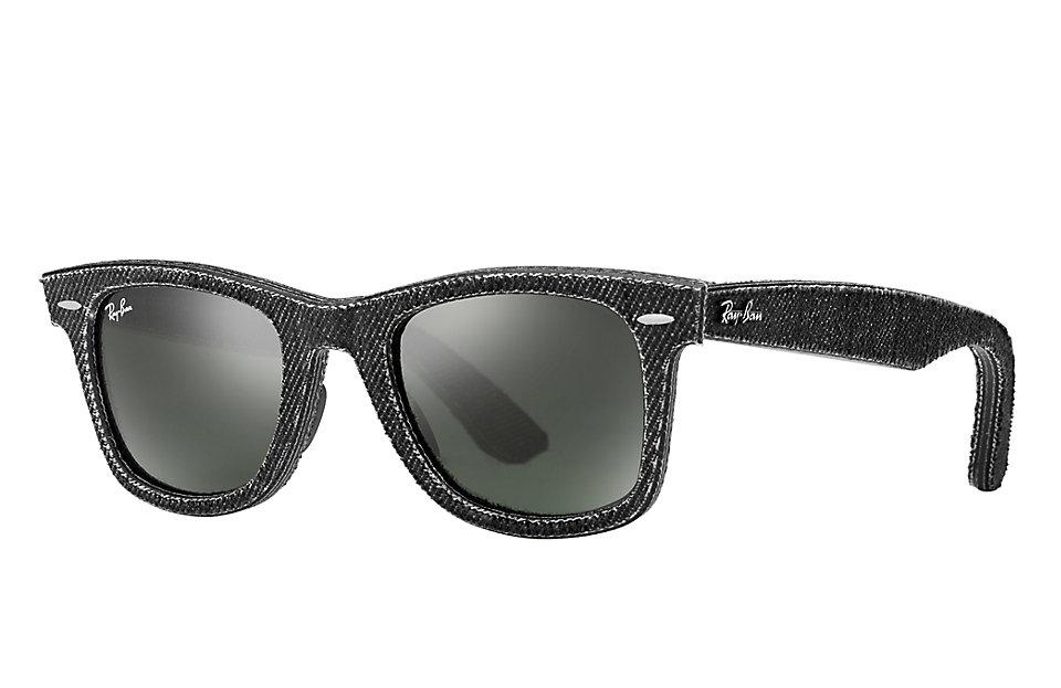 72cbc93619b coupon code for ray ban prescription sunglasses target 24ebd 9c875  coupon  ray ban daddy o polarized uk 5eb28 d02ec