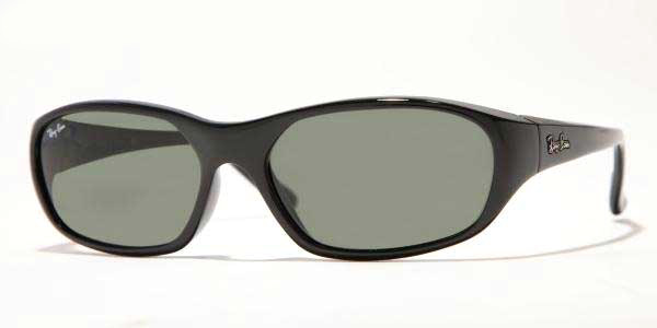 ray ban prescription sunglasses predator  ray ban rb 2016 daddy o sunglasses
