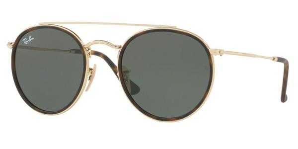 2b6bb25150a Ray Ban Rb 3562 Sunglasses