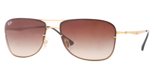 6501885f52 Ray Ban Model Rb 8307 « Heritage Malta
