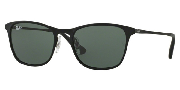 d65c315a522 Ray Ban 9035s