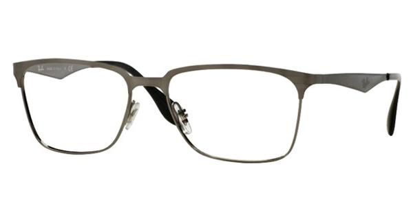 831c843935 Ray Ban Predator Polarized Sunglasses Rb 4076 Polarized Vs Non ...