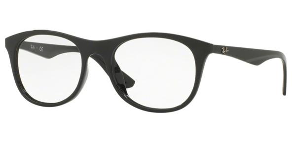 e591ef0010 Ray Ban Eyeglasses Rx 7035