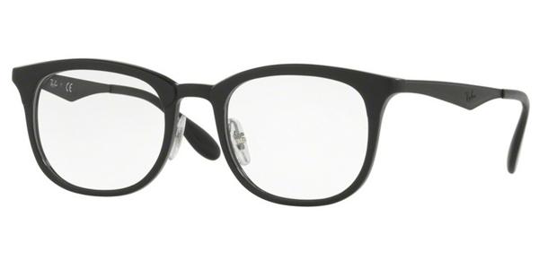 ray ban rx 7112 eyeglasses