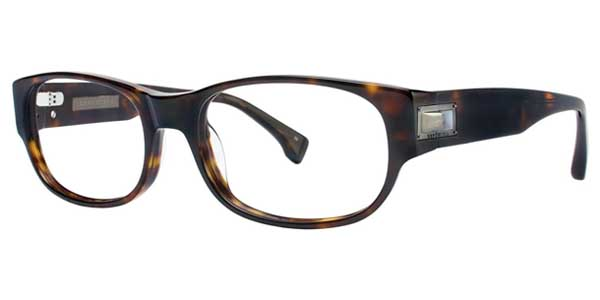 Republica Mens Plastic Eyeglasses - Bronx, Brooklyn ...