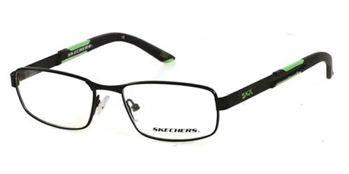 f1b417fc0ed Skechers Kids Glasses - Bitterroot Public Library
