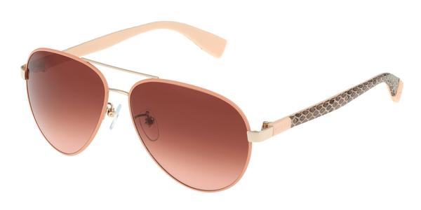 Furla Sunglasses  furla sunglasses su 4289 su 4290 su 4291 su 4292 su 4314 su