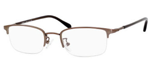 Safilo Team  TEAM 4144 Eyeglasses