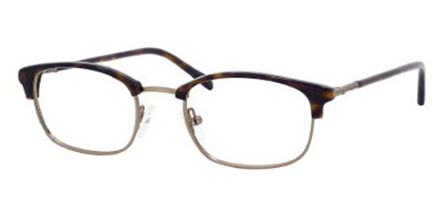 Safilo Team  TEAM 4156 Eyeglasses