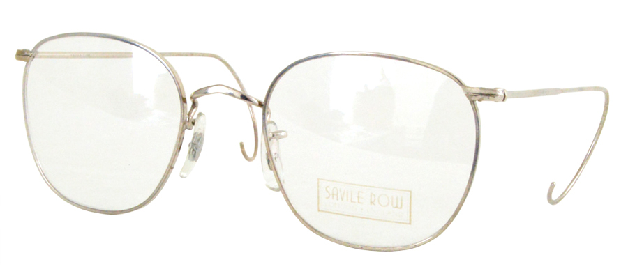 jimmy choo glasses safilo frames with cable temples | Simply Accessories