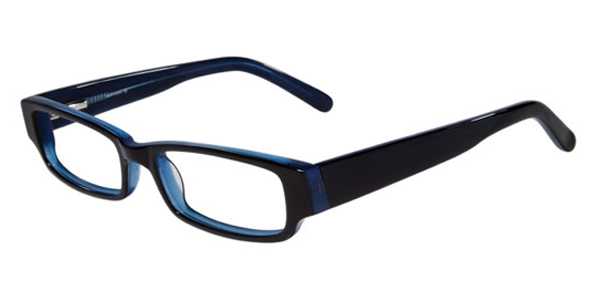 Sight For Students  SFS 4000 Eyeglasses