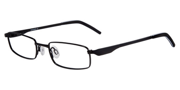 Sight For Students  SFS 4001 Eyeglasses