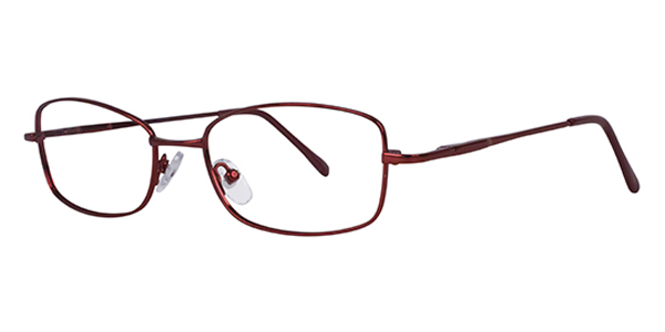 Need 150 Temples Eyeglass David Simchi Levi