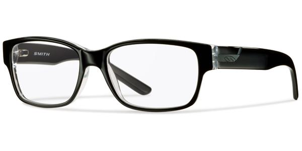 smith sunglasses uxz4  Smith Optics Spotlight Eyeglasses