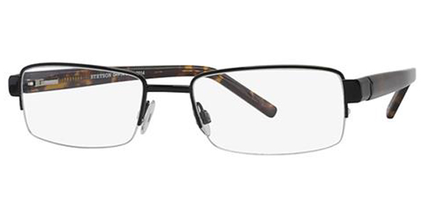 Stetson  Off Road 5014 Eyeglasses