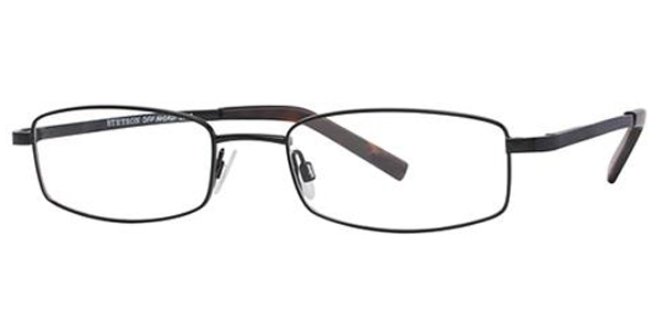 Stetson  Off Road 5016 Eyeglasses