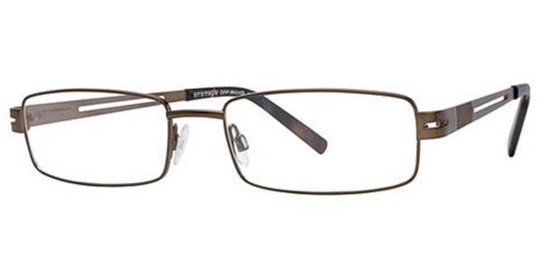 Stetson  Off Road 5017 Eyeglasses