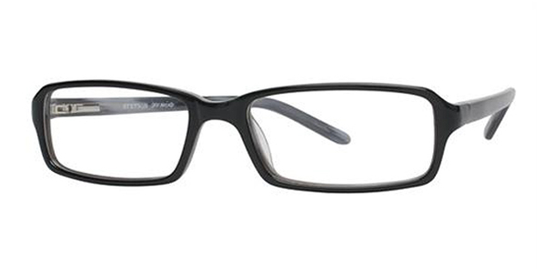 Stetson  Off Road 5015 Eyeglasses