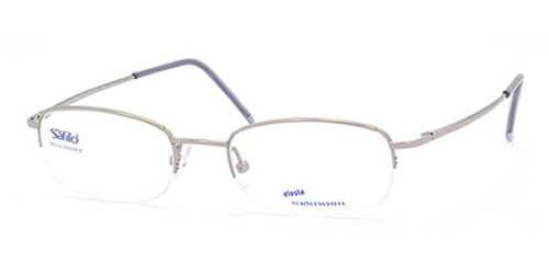 Safilo Team  TEAM 4112 Eyeglasses