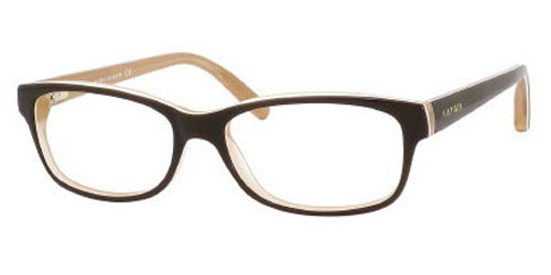 Tommy Hilfiger  TH 1018 Eyeglasses