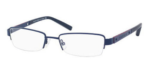 Tommy Hilfiger  TH 1026 Eyeglasses