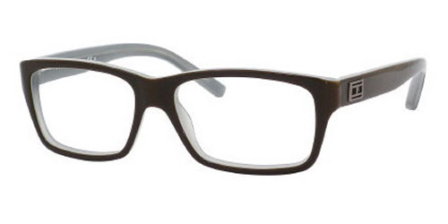Tommy Hilfiger  TH 1045 Eyeglasses