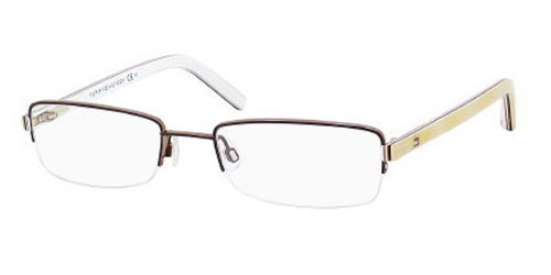 Tommy Hilfiger  TH 1048 Eyeglasses