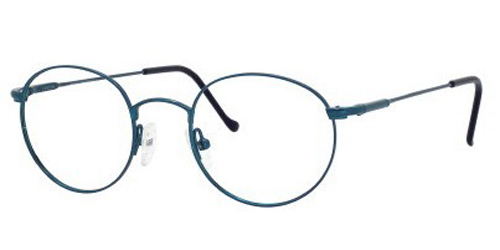Safilo Team  TEAM 3900 Eyeglasses
