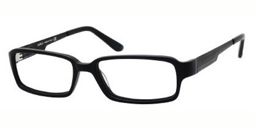 Safilo Team  TEAM 4161 Eyeglasses