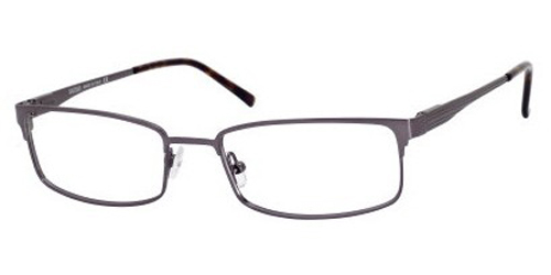 Safilo Team  TEAM 4165 Eyeglasses