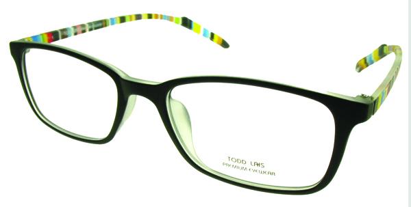 todd lais womens eyeglasses tl j8053 tl jr1501 tl