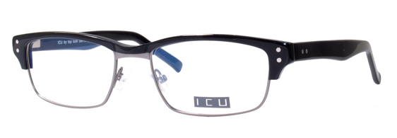 Top Look German Eyewear Eyeglasses - G4107, G4159, G4176 ...