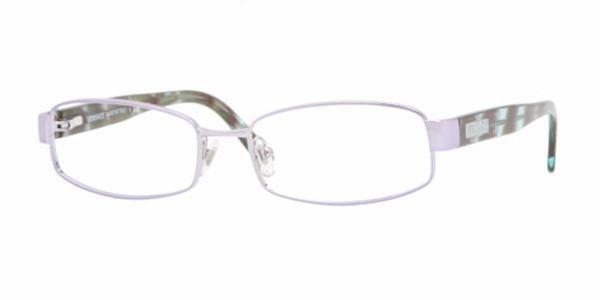 a8c94ef5abcc Versace Womens 1243 Eyeglass Frames